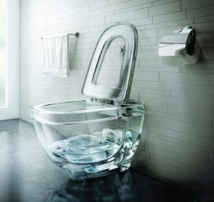 39412_toaleta-ze-szkla