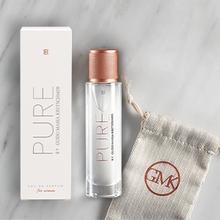 GMK-Pure_Produkte_30_13e592d24c