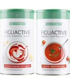 LR LIFETAKT Figu Active Mix Séria 2 ks
