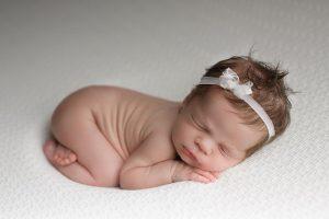 baby-3149224_640