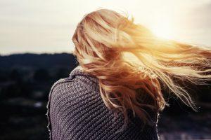 blonde-girl-golden-54566