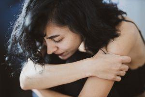 zvládnutie menopauzy