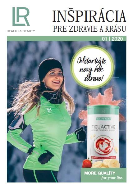 katalog-lr-januar-2020-fajnzivot-sk