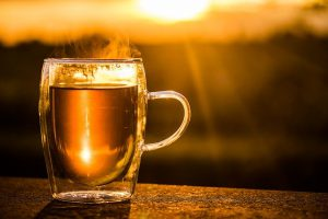 teacup-2324842_640
