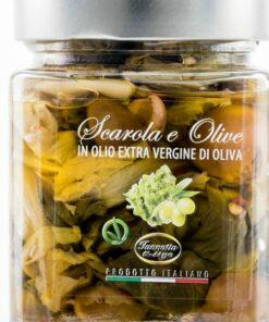 čakanka-a-olivy-320g-Iannotta-Gourmet-Artisan-600×600