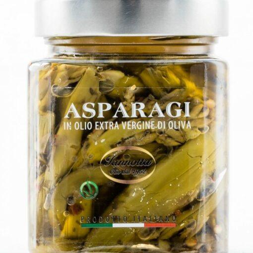špargľa-olivovom-oleji-320g-Iannotta-Gourmet-Artisan-600×600