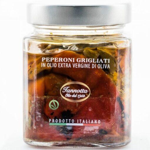 grilovaná-paprika-v-olivovom-oleji-320g-Iannotta-Gourmet-Artisan-600×600