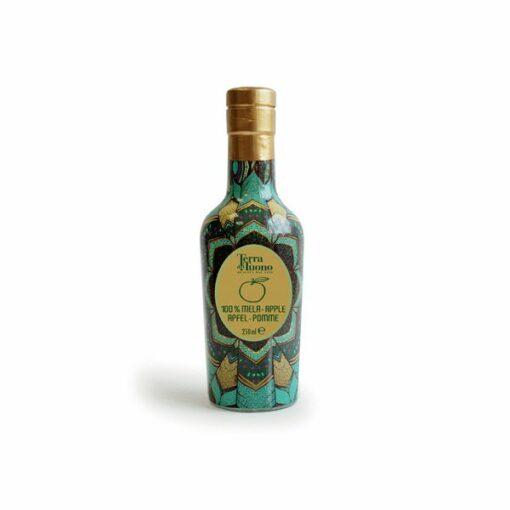 Jablkové-balzamiko-250ml-Edícia-T.D.Tuono-Gourmet-Artisan-600×600