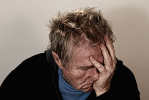 man-old-depressed-headache-23180