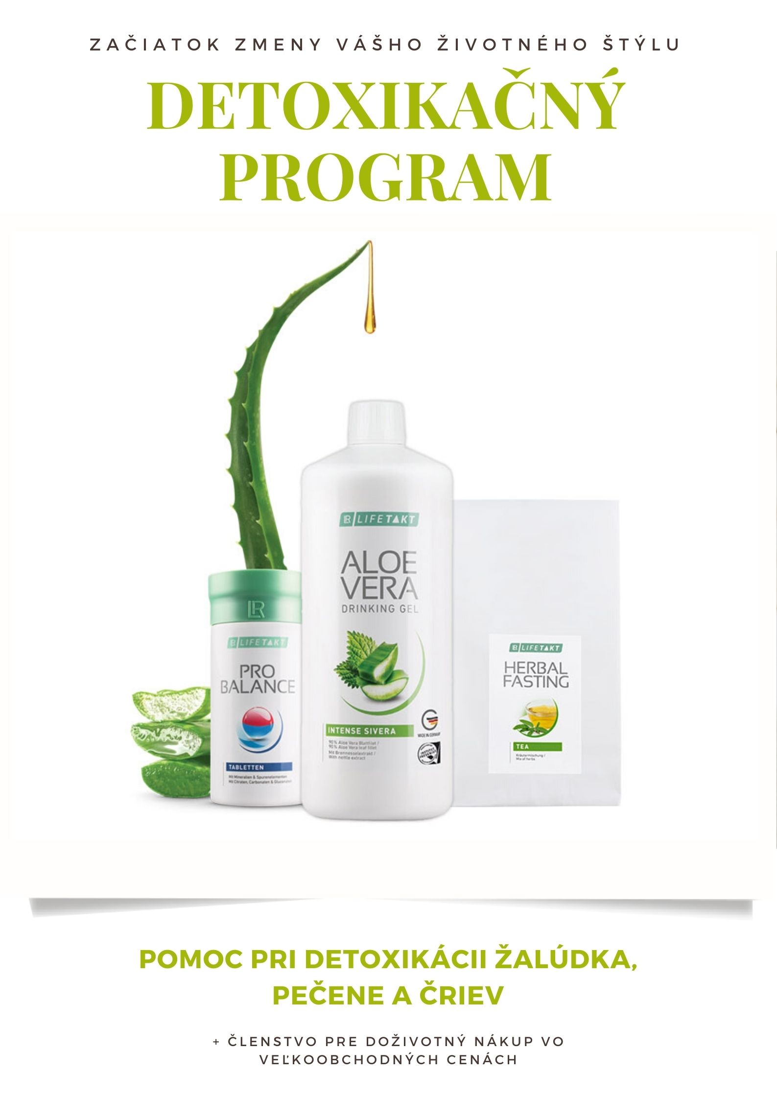 detoxikacny-program1