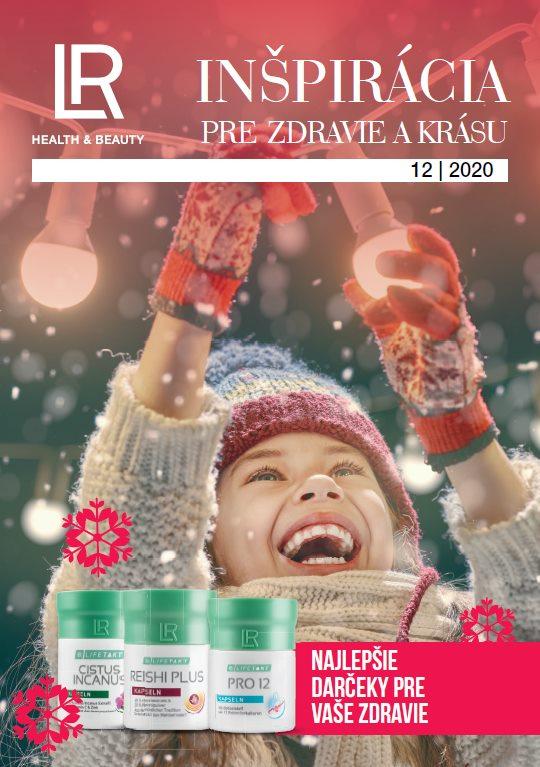 lr-katalog-december-www-fajnzivot-sk