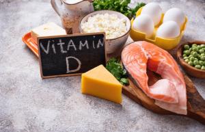 Vitamín-D-1