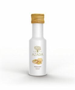 Olej-z-Vlašských-orechov-100ml-1.-Azada-Gourmet-Artisan