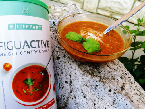 figuactive-polievka-paradajkova2
