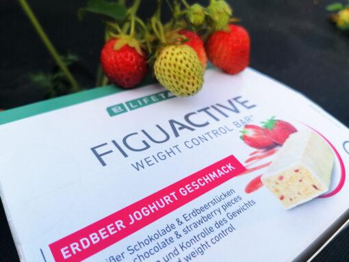 figuactive-tycinka-jahoda