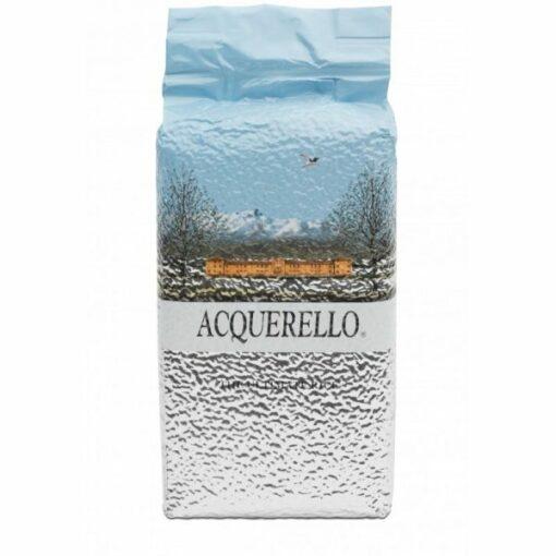acquerello-ryža-2500g-1-3ročná-Gourmet-Artisan-600×600